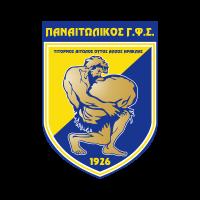 ΠΑΝΑΙΤΩΛΙΚΟΣ