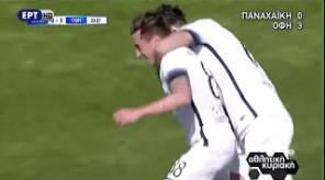 video fotball leag 24