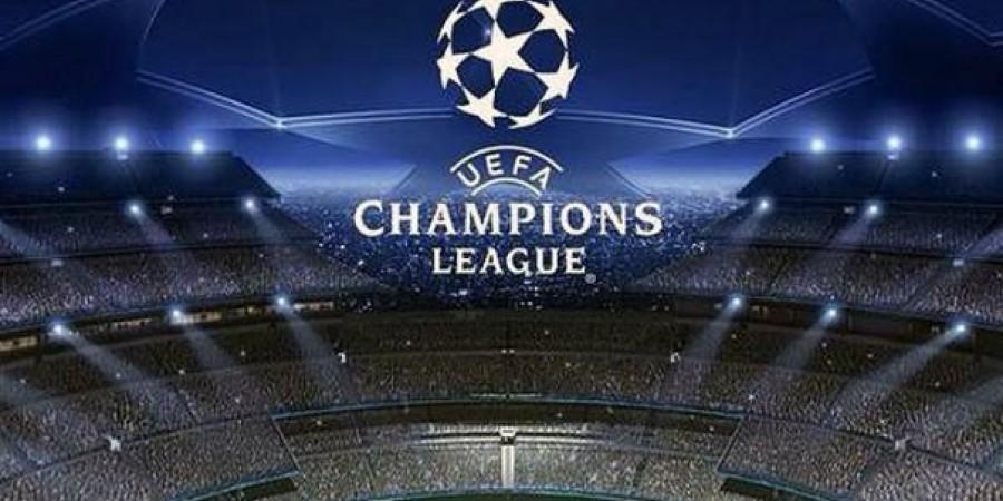 champions-league-logos-604x345