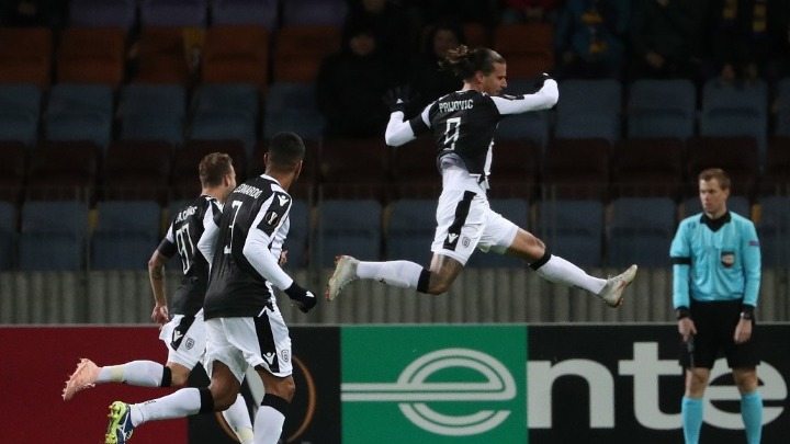 w04-235855paok1