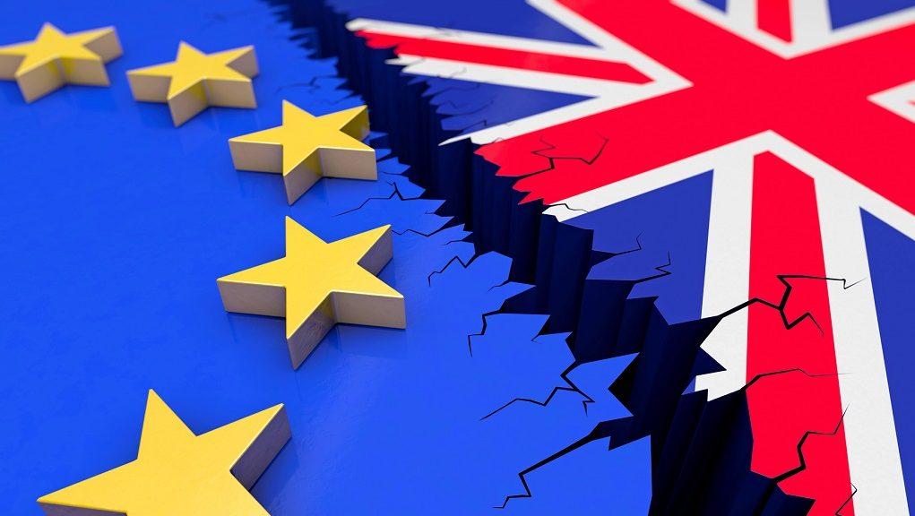 Brexit-1021x576-2