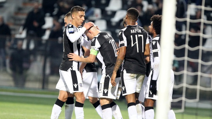 w30-191708paok