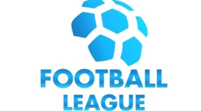 w15-170156FootballLeague1