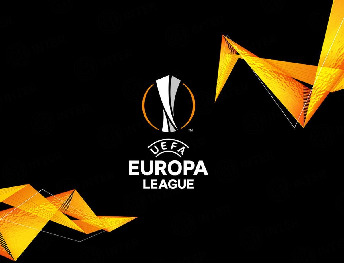 europa-league-upsJ6