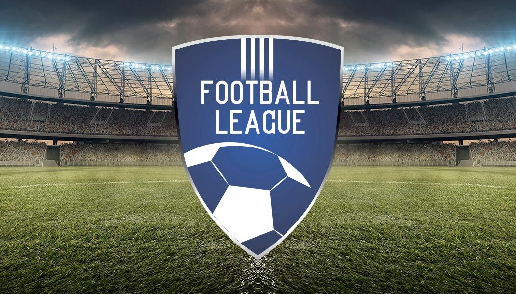 football-league-shma-new