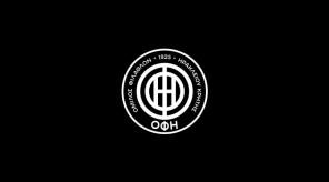ofi-logo-post-black2