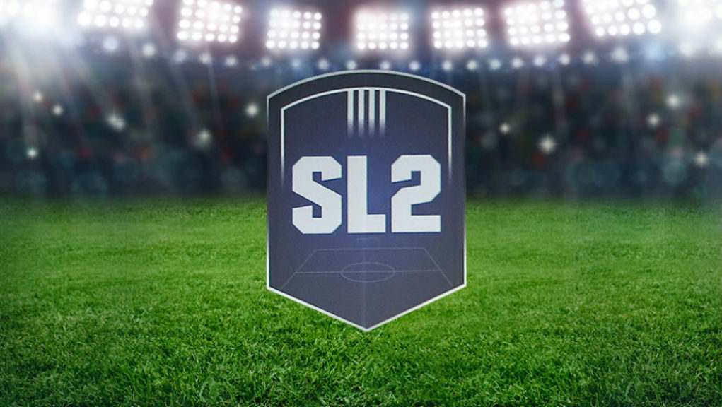 super-league-2-logo-1021x576
