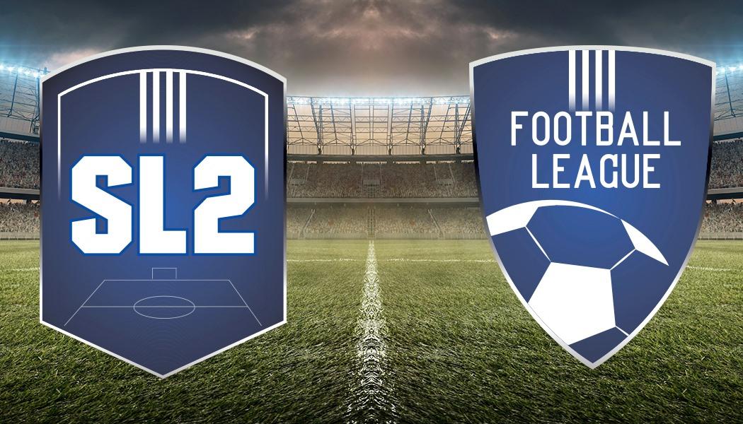 super-league-2-football-league-new