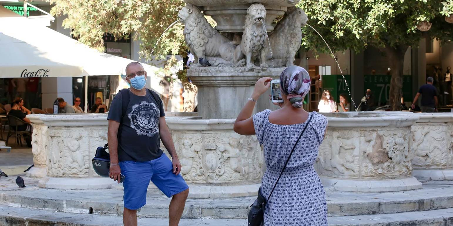 touristes_covid