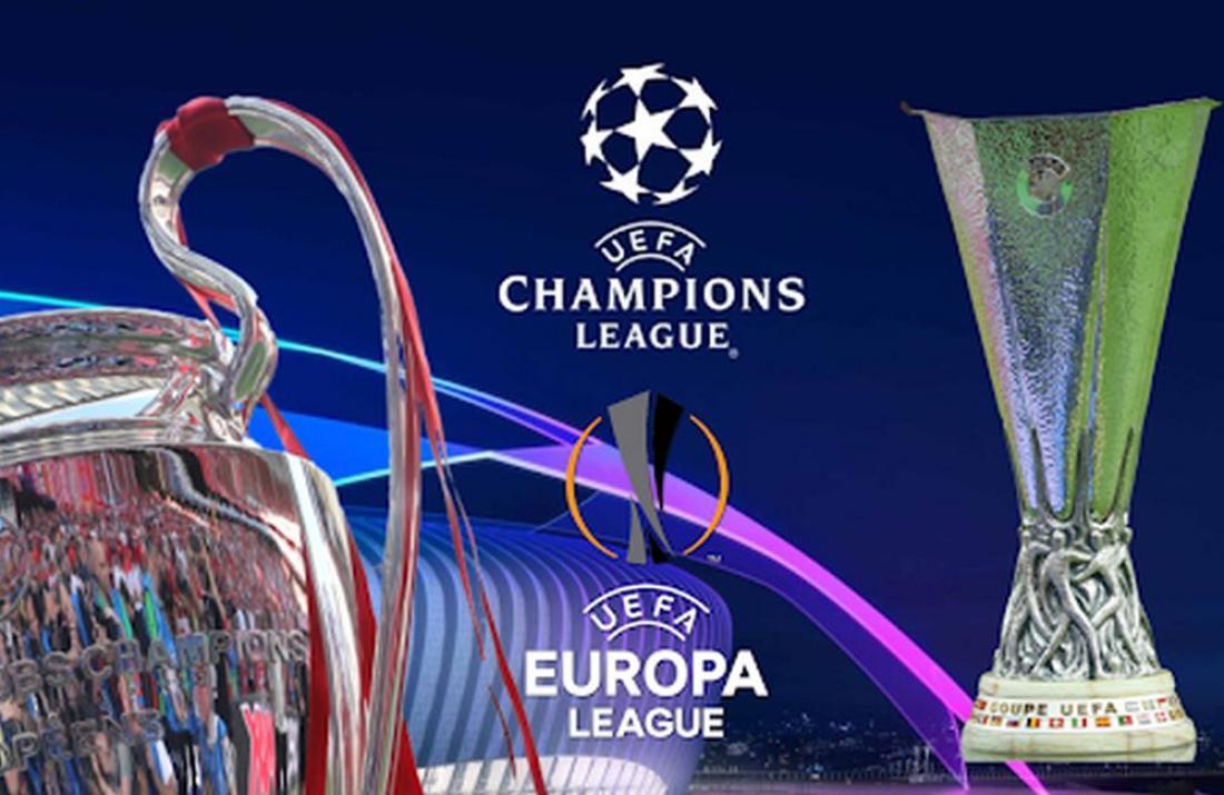 championsleagueeuropaleague