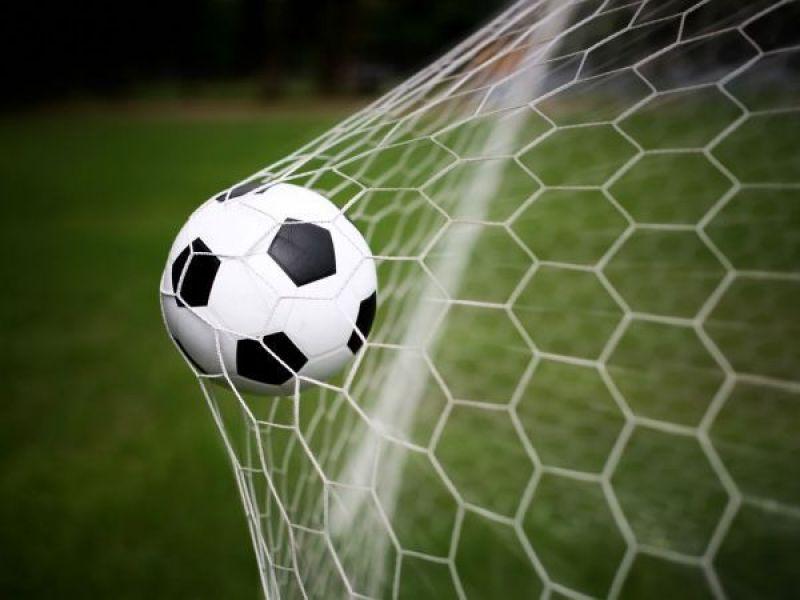 soccer_1-1482174618-8090-1482175727-1260