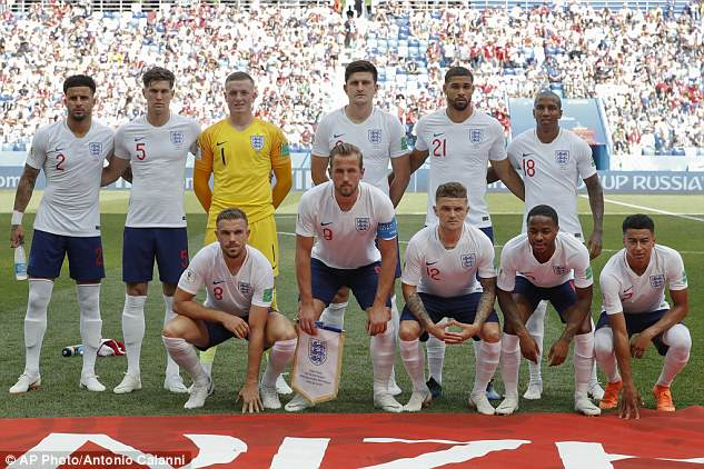 058B5685000007D0-5884093-England_and_Belgium_will_play_in_the_World_Cup_2018_Group_G_game-a-2_1529948190377