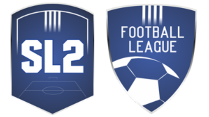 w03-165823SuperLeague2FootballLeaguelogo