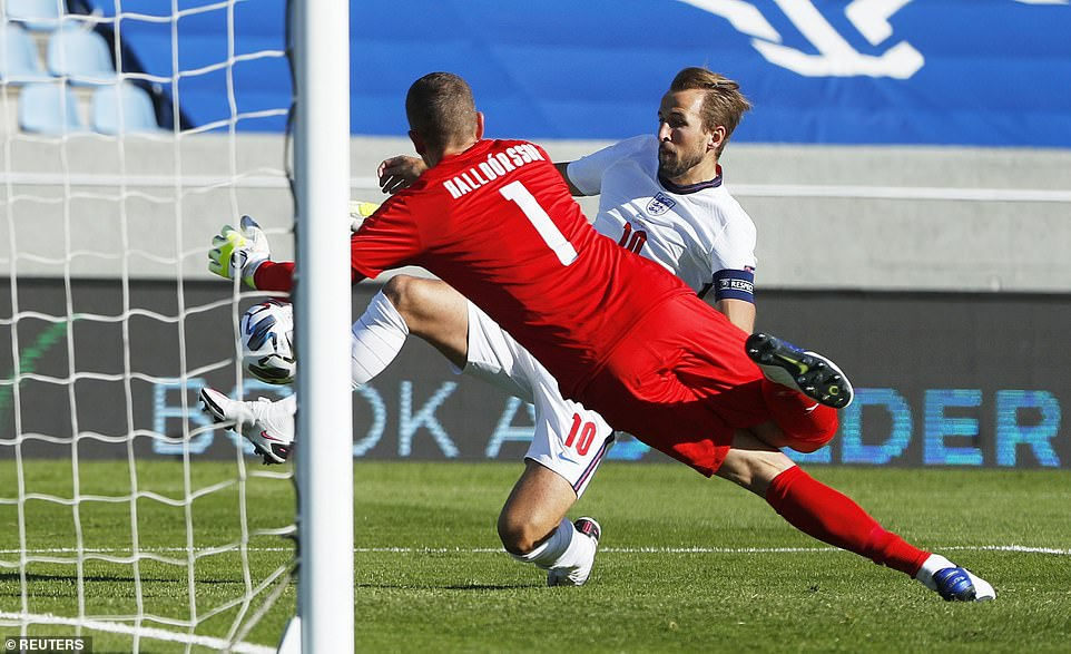 32816500-8700889-Captain_Harry_Kane_had_the_ball_in_the_back_of_the_net_early_on_-a-1_1599328457805