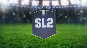 super-league-2-logo-1021x576
