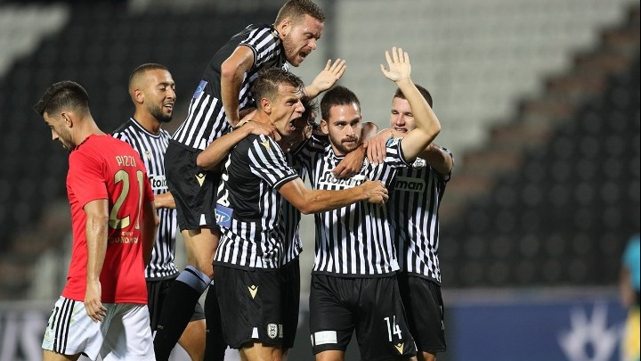 w15-225852paok