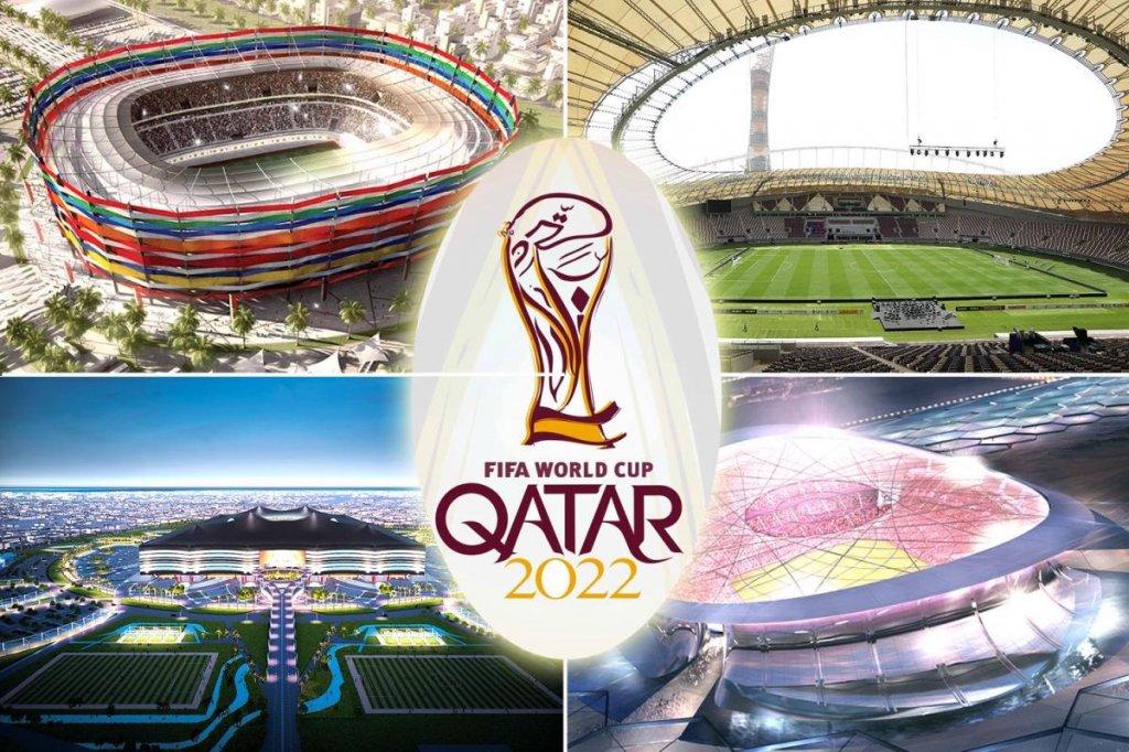 mundial-2022-1